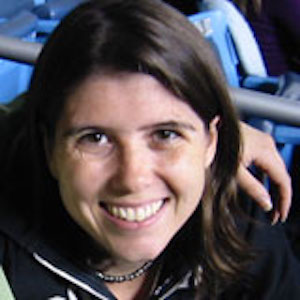 Lifehacker Gina Trapani top paid blogger
