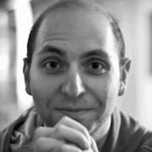 Vitaly Friedman Top Earning Blogs