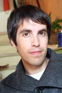 Peter Rojas 2 top earning blogs