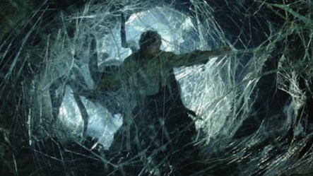 10 Scariest CGI Movie Monsters – Page 5