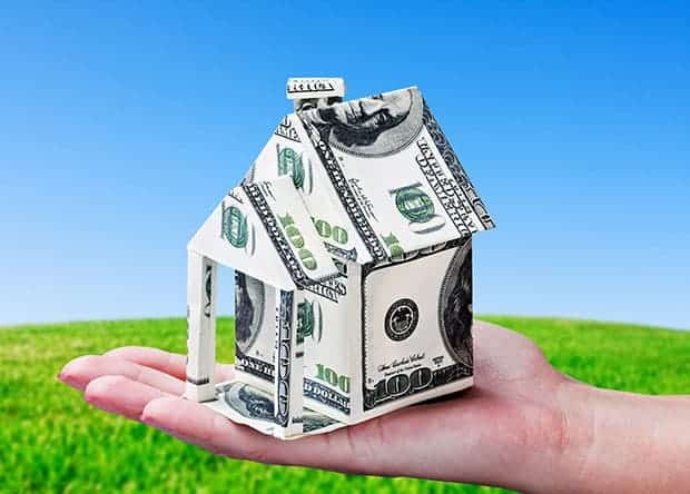 Should you upsize your home?