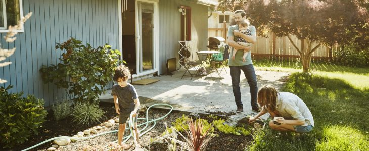 Understanding the connection between the Fed rate cut and mortgage rates can help you better manage your finances as a homeowner.